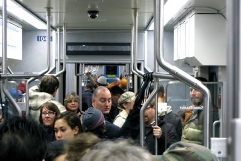 Public Tranport