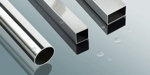 Image result for stainless steel