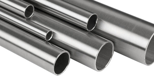 Image result for stainless seamless  steel pipes