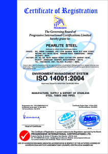 PEARLITE STEEL EMS new add-page-0